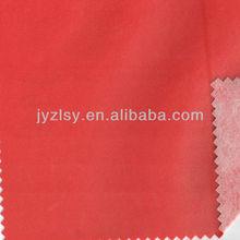 PVC Handbag Leather