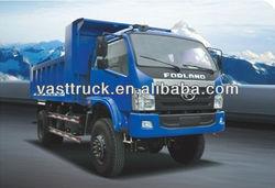 Foton dump truck (BJ3082V4PDB-A1)