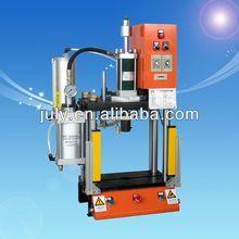 JLYDZ press cutter