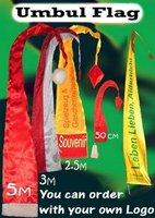 Umbul Flag