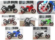 Quality Sport Motorcycle,motocicleta,150cc/200cc/250cc