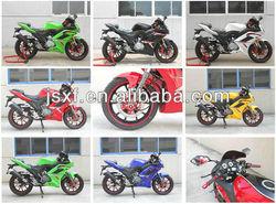 Racing Motorcycle,Sport Motorcycle, 150cc/200cc/250cc