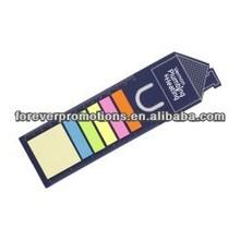 House Shape Bookmark