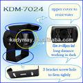Modern& ajustável ip66 amplo ângulo de visão traseira de ônibus ônibus câmera câmera de vigilância, por melhor fabricante& fornecedor