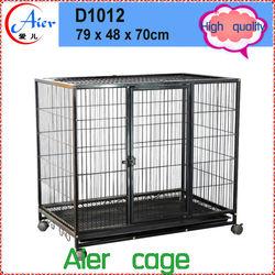 Dog pet house indoors dog kennels