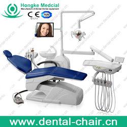 gnatus dental chair price/gnatus dental/ dental equipment