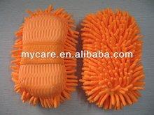 sponge duster