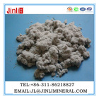 fireRoofing Cellulose (wood)Fiber