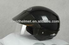 Half Face Helmet Motorcycle D005