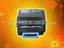 compatible toner cartridge 49a,compatible for hp1160/1320/canon CRG 308/708 toner cartridge