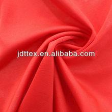 super cheap polyester lycra pocketing fabric manufacturer