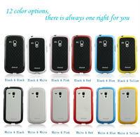 for samsung i8190 mobile phone accessories dubai