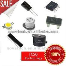 APA2106PBC/A(LED)