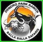 Wildlife Ranches