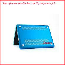 plastic case for apple macbook pro 15.4- retina