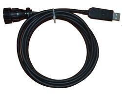 AIS Pilot Plug USB Cable