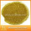 China manufacturer RVD synthetic polishing diamond dust powder