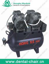 air compressor oil change/air compressor oil filter/air compresser oil