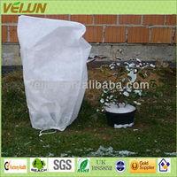 Anti-U/V,Hydrophilic Plants Cover