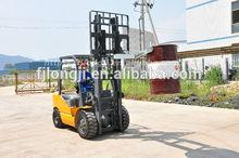 material handling equipment empilhadeira cilindro de elevação