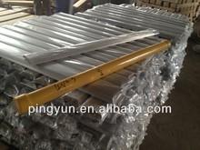 aluminum welding rod ER5356 ER1100 asahi solder