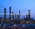 Siberia Light Crude Oil For Sale