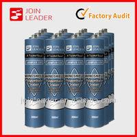 Polyurethane Adhesive for Windshield
