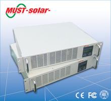 <MUST Solar>power inverter,utility & telecom inverter 1kva-6kva