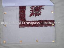 Pashmina Rumaal(Turmas) clothing