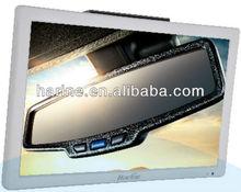"""15.6"""" auto LED monitor"""