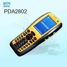 Handheld PDA /Portable data terminal 1D/QR barcode scanner