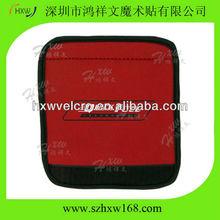 Comfort Grip Neoprene Foam Luggage Handles Wraps