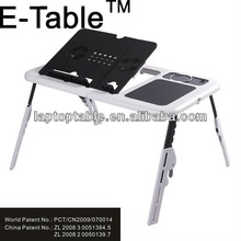 Canada laptop table stand cooler