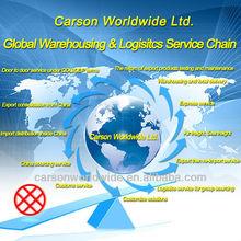 DDU/DDP/Door to door service from China to Lahore