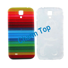 Replacement Battery Cover for Samsung Galaxy S4