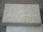 prediam stone for construction stone