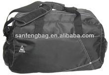 factory outlet sport bag