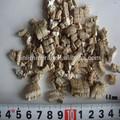vendita di argento grezzo vermiculite
