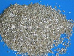 sell vermiculite coated fiberglass cloth