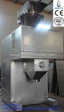 GF-120 Series Dry Powder Granulating Machine,Forced powder granulator