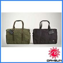 Wholesale Trendy Weekender Travel Duffle Tote Bag