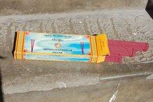 Tibetan Herbal incense,Shinkham Kunkyab-Gift Pack