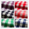 100% cotton flannel fabrics in stock