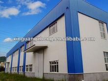 metal building kits prices