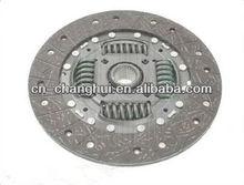 41100-H1010 Clutch disc for HYUNDAI TERRACAN(HP)2.9 CRDi