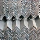 bulb angle steel