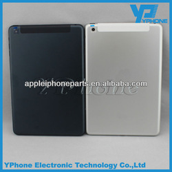 cheap and fine for mini ipad back cover