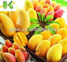 Mango Flavor for icecream