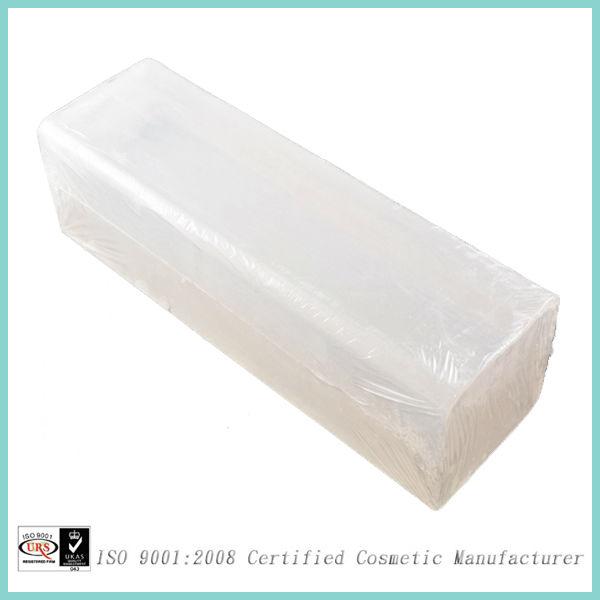 şeffaf sabun baz-Tuvalet Sabunu-ürün Kimliği:1063277074-turkish ...