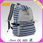 new arrival 2013 new school backpack bag for teens(NV-SC339)